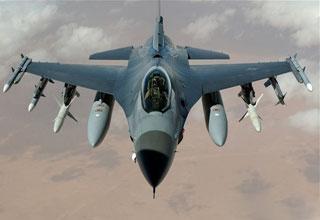 F-16.jpg