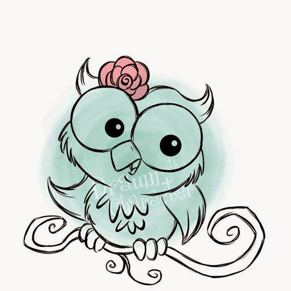 https://www.etsy.com/listing/225597765/owl-woodland-animals-digital-stamp-art?ref=market