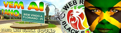 RaDIo WeB BLacK SouNd