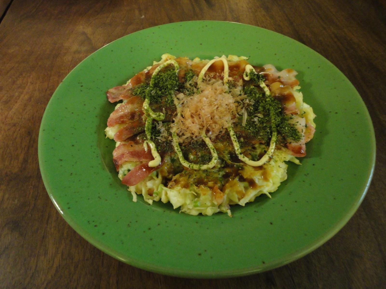 Cuisine japonaise japan expo 2012 voir for Apprendre cuisine japonaise