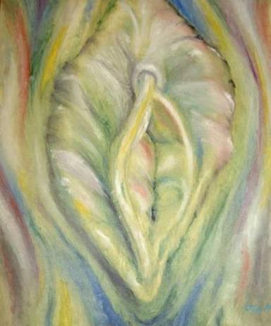 The Mystery of Yoni Puja, Yoni Gazing and Yoni Meditation | Crystal ...: crystaldragonyoga.wordpress.com/2013/11/15/the-mystery-of-yoni-puja...
