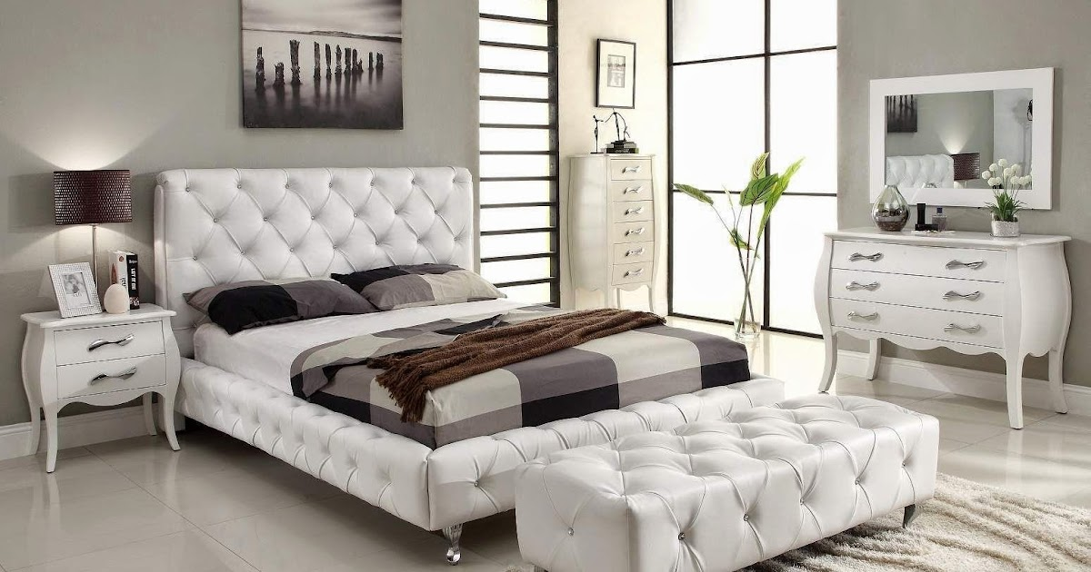 lit king size dimensions id es d co pour maison moderne. Black Bedroom Furniture Sets. Home Design Ideas
