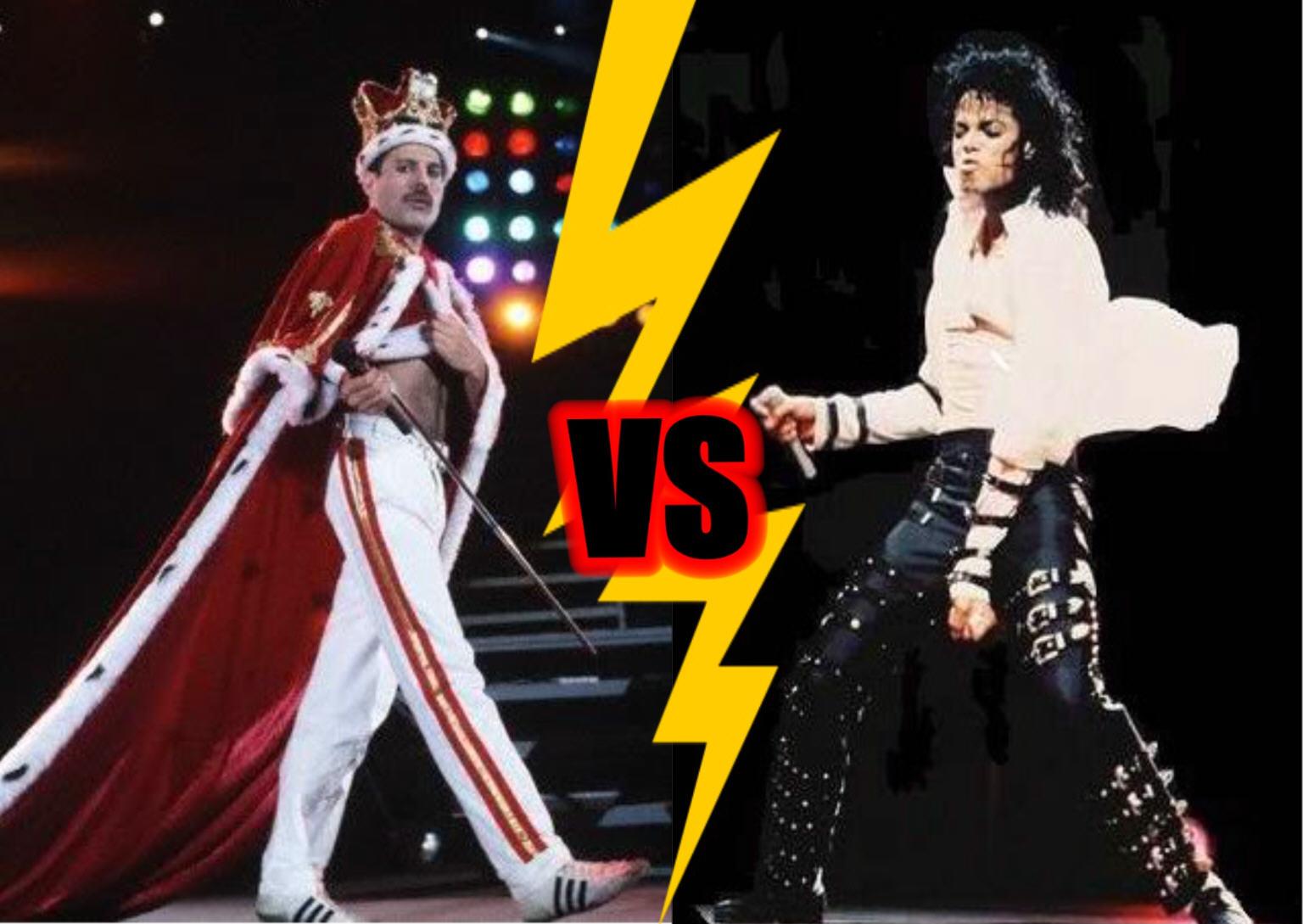 http://3.bp.blogspot.com/-BZq_IuCnALI/TmSF8Qi0CBI/AAAAAAAAAGQ/dwNOdJLchXE/s1600/Michael-Jackson-e-Freddie-Mercury.jpg