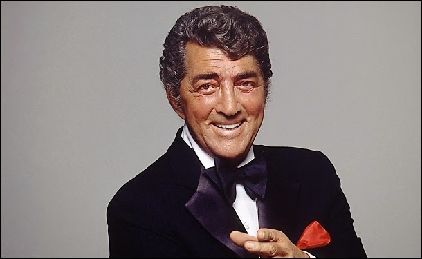 Dean martin celebrity roasts sammy davis jr