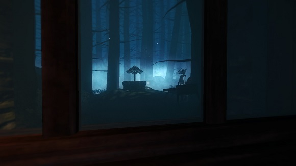 among-the-sleep-pc-game-screenshot-review-3