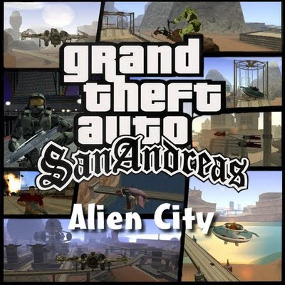 san andreas pc game full version free