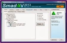 Smadav+2013+Rev+9.5 Smadav Terbaru 2013 Rev 9.5 Gratis   Smadav Download