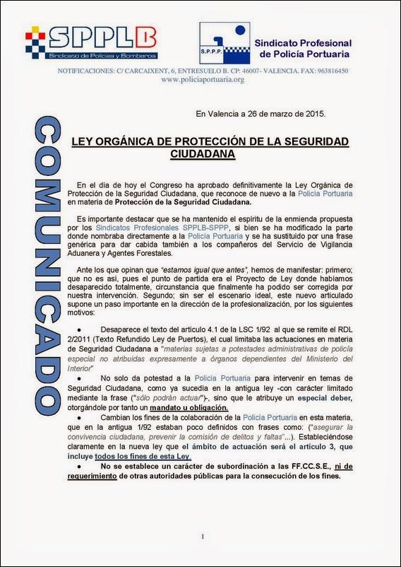 https://www.spplb.org/htm/noticias/jubilacion-anticipada-pl/ley-organica-de-proteccon-de-la-seguridad-ciudadana