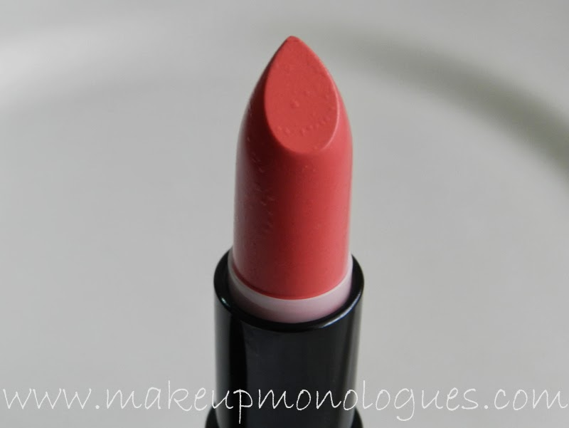 Rimmel London Lasting Finish By Kate Moss #16 Swatches