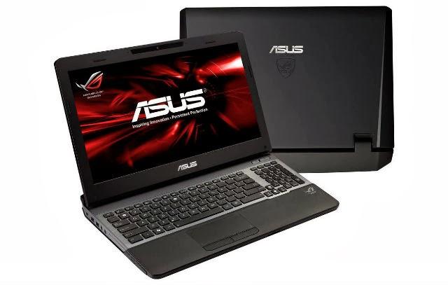 Laptop+Asus+Terbaru+2013.jpg