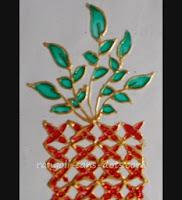 Tulasi-plant-OHP.jpg