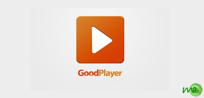 GoodPlayer Pro for Android apk