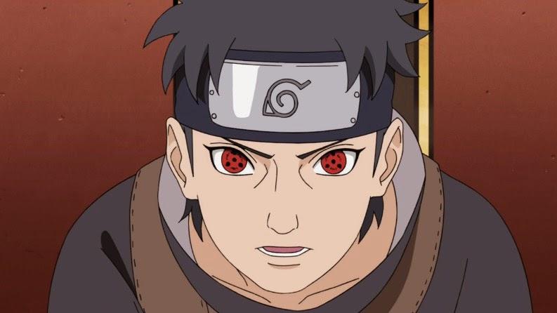 Naruto Shippuden Episode 358 Subtitle Indonesia