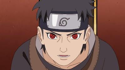 naruto+358 Naruto Shippuden Episode 358 [ Subtitle Indonesia ]
