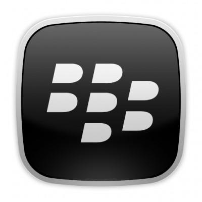 BlackBerry Umumkan Perubahan Manajemen dan Jajaran Direksi