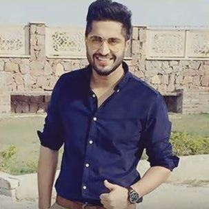 Jassi Gill Video Song