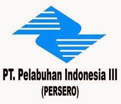 Lowongan Kerja BUMN Pelabuhan Indonesia III Bulan April 2014 Terbaru