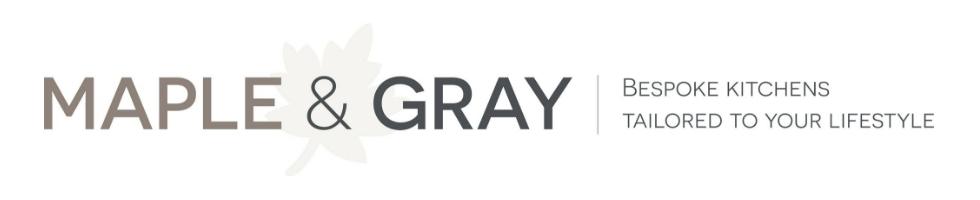 Maple & Gray