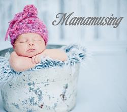 mamamusing