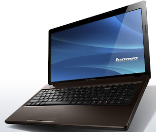 Lenovo G585-M8325GE Notebook Specification