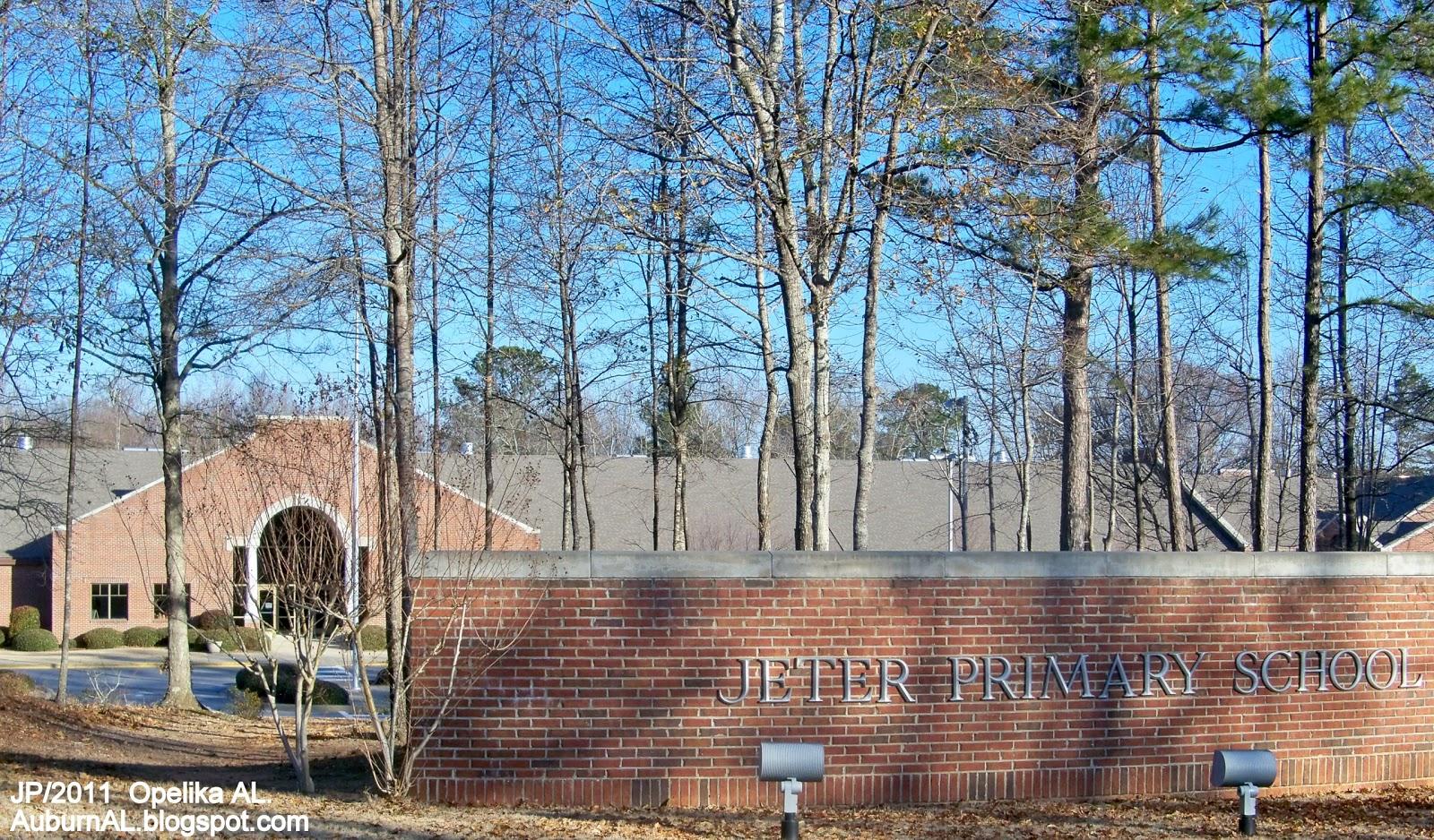 Alabama lee county salem - Jeter Primary School Opelika Alabama Jeter Primary Public School Lee County Opelika Al Public School