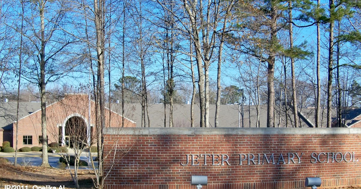 Lee County Al Building Department