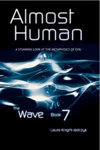 casi humanos onda 7 wave