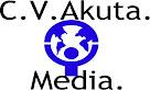 C.V.Akuta Media.
