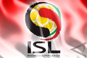 Jadwal Pertandingan Lengkap Liga Indonesia ISL 2013