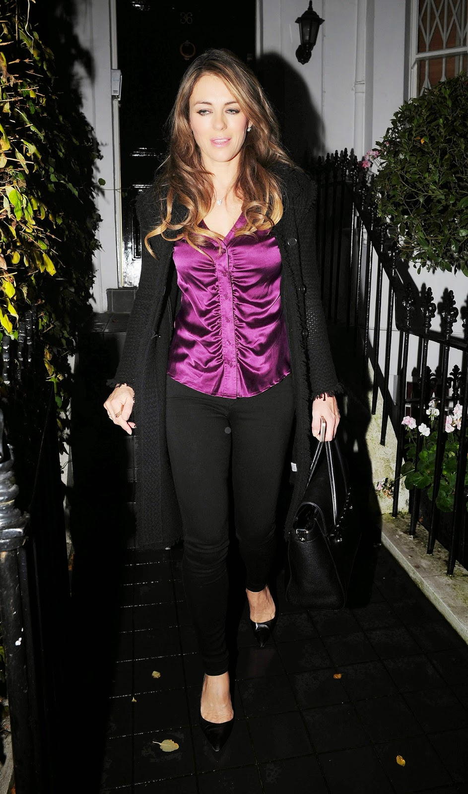 Recollect Elizabeth hurley upskirt pity, that
