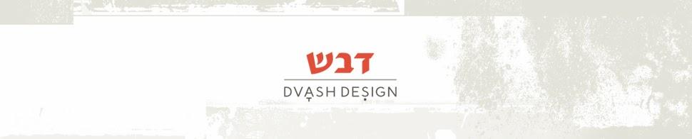 DVASH