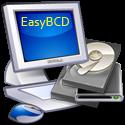 Easy BCD 2.0.2 - Mengatur Dual Boot Komputer