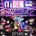 Banda MS – En Vivo Guadalajara - Monterrey [2015][MEGA]