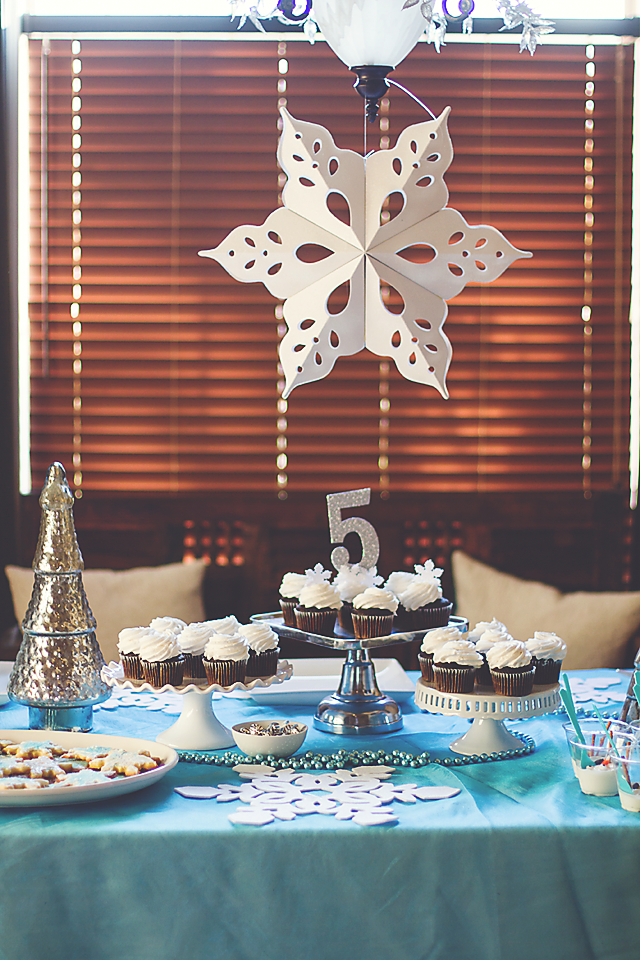 Frozen-Birthday-Party-Winter-Inspired-Birthday-5