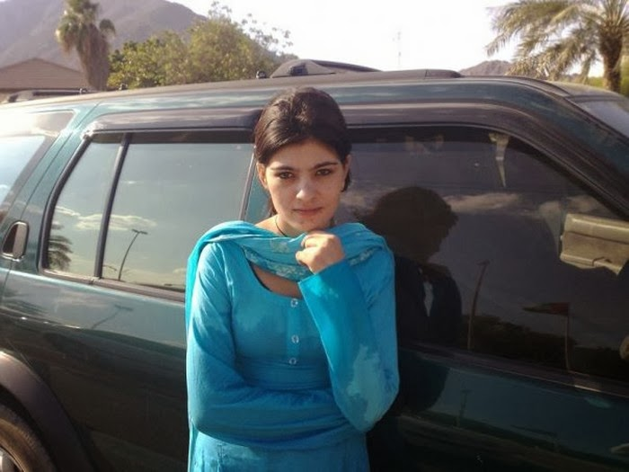 Beautiful+Pakistani+Girls+005