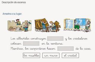 http://www.ceiploreto.es/sugerencias/cp.juan.de.la.cosa/1_2/lengua/actividades/11/04/visor.html