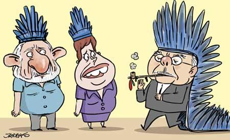 http://3.bp.blogspot.com/-B_C8mAlzfh8/TqecKB_ZGwI/AAAAAAAAx7Y/Yo0MpuBka68/s1600/AUTO_jarbas3.jpg