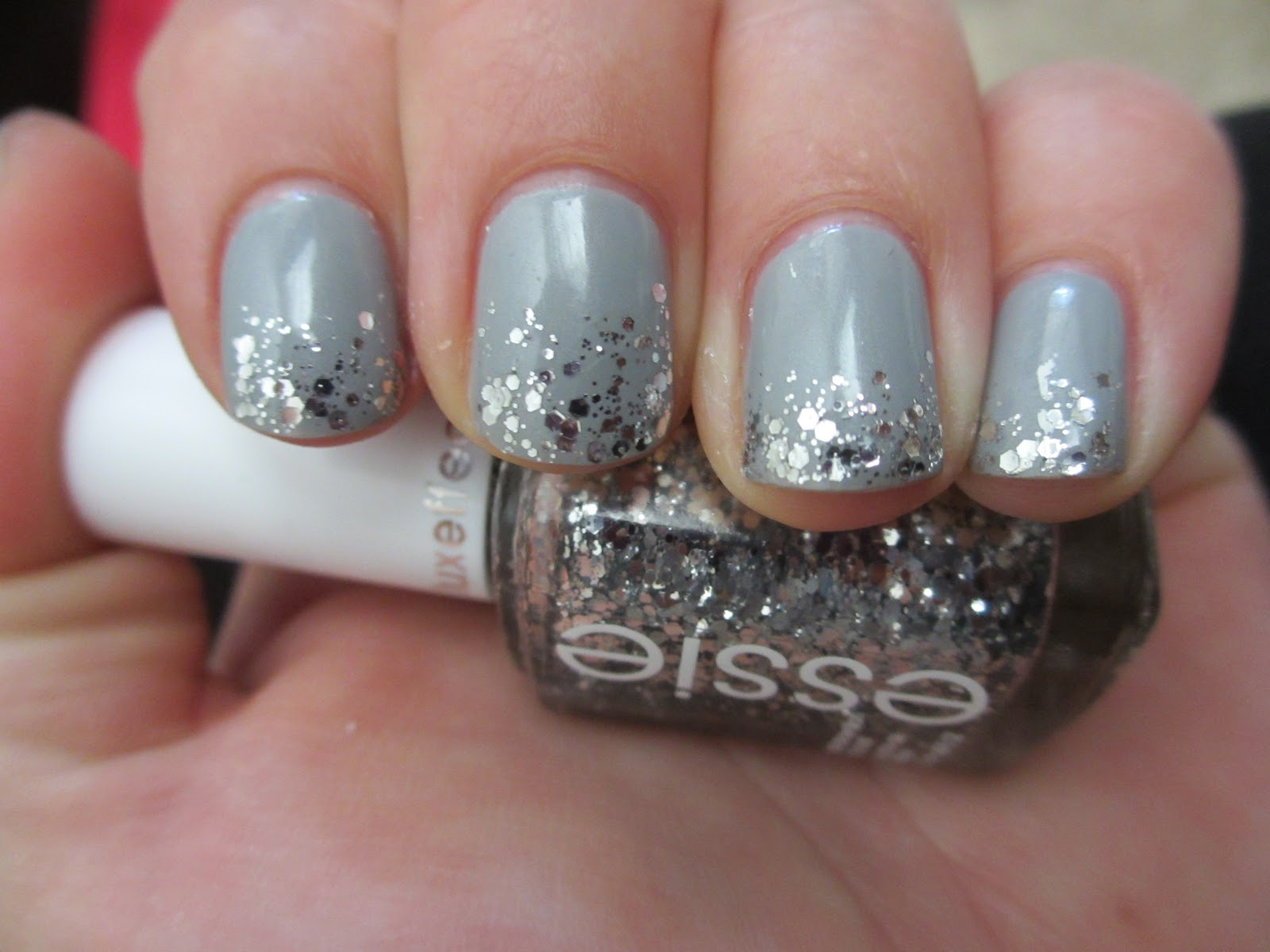 Essie Manicure Tools- HireAbility