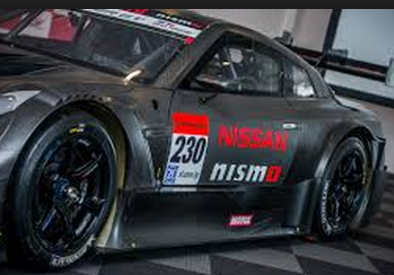 Nissan GT-R Nismo GT3 Release Date