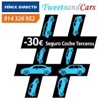 Fenix Directo - vehículo de ocasión