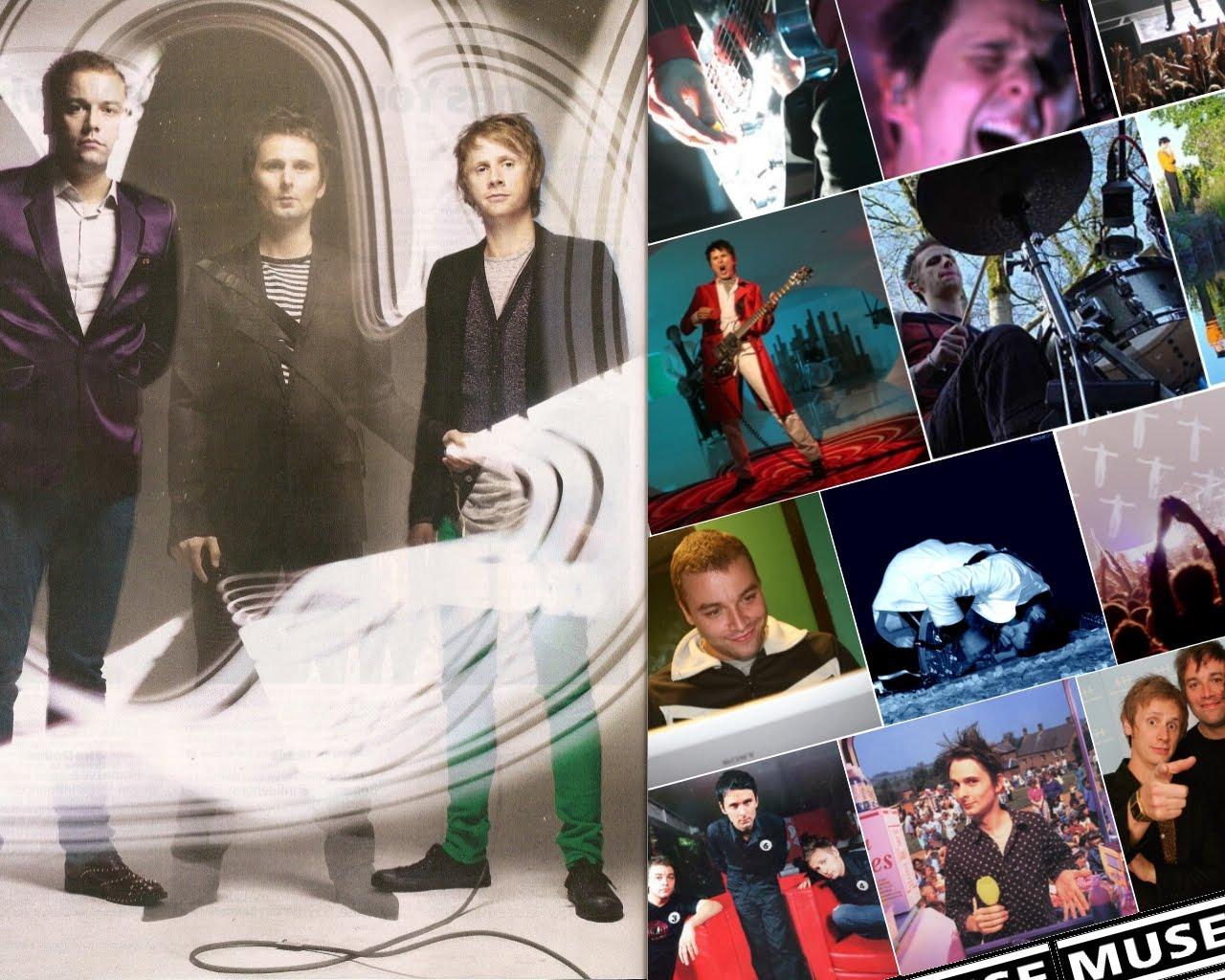 http://3.bp.blogspot.com/-B_G8NtDBfCo/TrDJ_tYa3MI/AAAAAAAAFEs/EVjiCt7RFus/s1600/muse-wallpaper-10.jpg