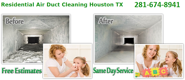http://residentialairductcleaninghouston.com/