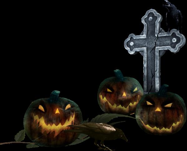ForgetMeNot: cemetery skeletons