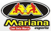 MARIANA ESPORTE