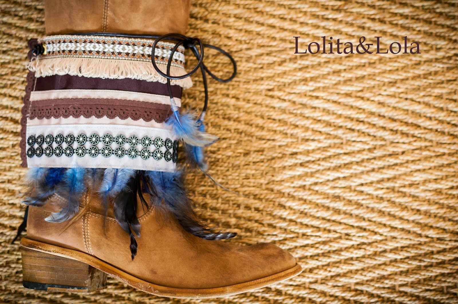cover boots,cubrebotas
