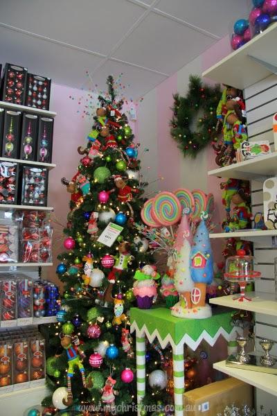Navidad con patrones decoracion de navidad for Decoracion navidad