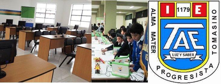 48 AÑOS DE VIDA INSTITUCIONAL - 2012