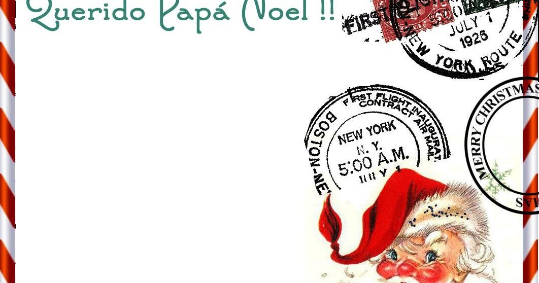 Papa`S Letter [1914]