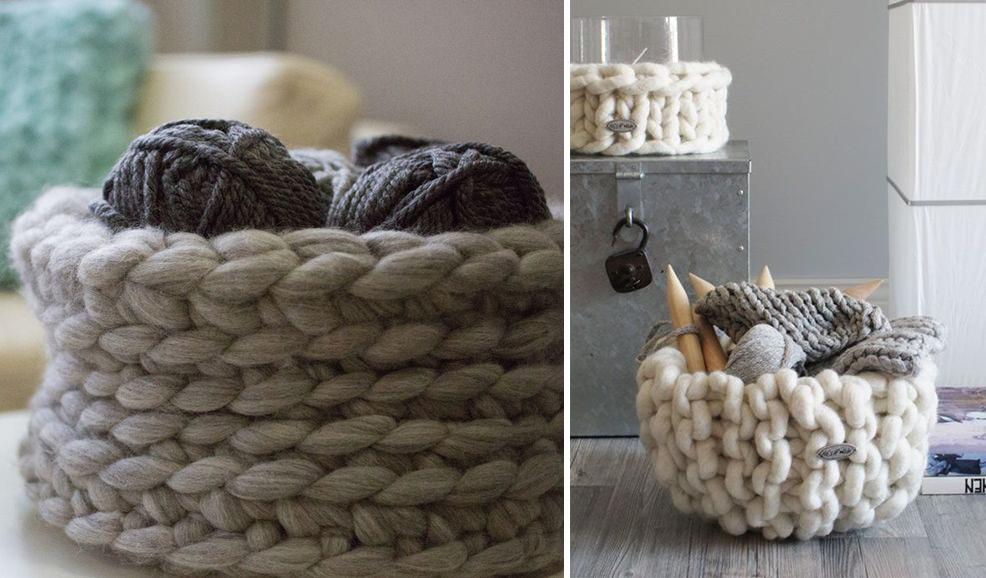 la fabrique d co une fin d 39 ann e cocooning avec de la. Black Bedroom Furniture Sets. Home Design Ideas