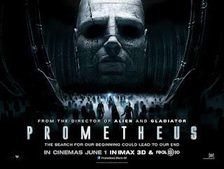 Prometheus_Movie_Download
